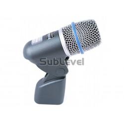 Shure Beta 56A mikrofons