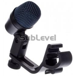 Sennheiser e904 mikrofons