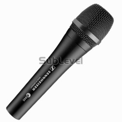 Sennheiser e945 mikrofons