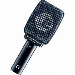 Sennheiser e906 mikrofons