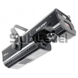 Robe 575 XT scanner