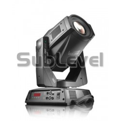 Clay Paky Alpha Spot 1200 moving head