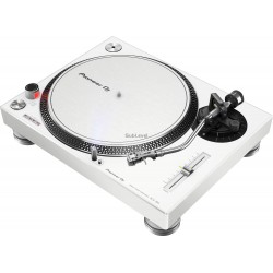Pioneer DJ PLX-500-K/W
