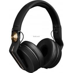 Pioneer DJ HDJ-700-K/N/R/W