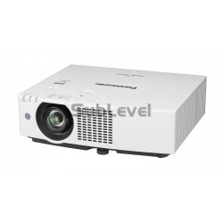 Panasonic PT-VMZ60 FULL HD lāzera projektors