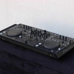 Pioneer DDJ-S1 Serato DJ