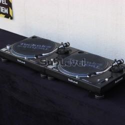 Technics SL-1210 MK5 atskaņotāji