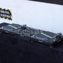 Pro DJ CD komplekts Nr 6