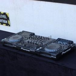 Pro DJ CD komplekts Nr 7