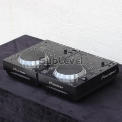 Pro DJ CDJ-350 CD-USB atskaņotāji