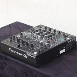Pioneer DJM-900NXS2 nexus2