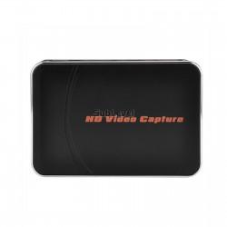 HDMI USB video rakstītājs