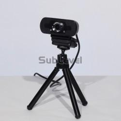 USB HD Camera 1080P