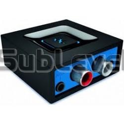 Bluetooth Audio adapters