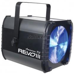 ADJ Revo III LED RGBW