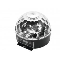 Eurolite LED BC-6 Beam