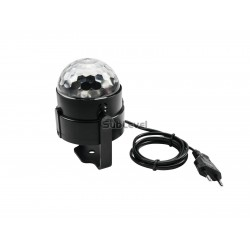 Eurolite LED BC-3 Beam