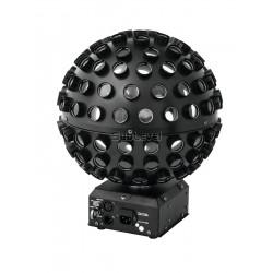 Eurolite LED B-40 Beam