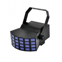 Eurolite LED D-400 Beam
