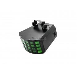 Eurolite LED D-25 Beam