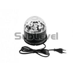 Eurolite LED BCW-4 Beam