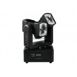 Eurolite LED MFX-2 Beam