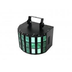 Eurolite LED Mini D-5 Beam