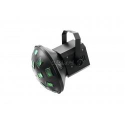 Eurolite LED Z-20 Beam
