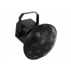 Eurolite LED Z-1000 Beam