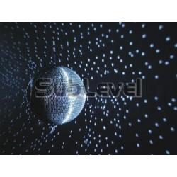 Eurolite Spoguļbumba 50cm