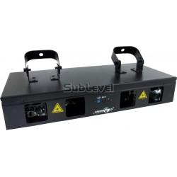 Laserworld EL-350RG