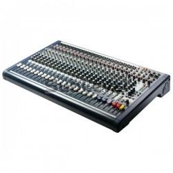 Soundcraft MFXi20