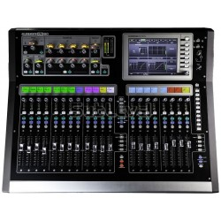 Allen & heath GLD-80