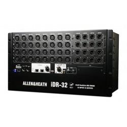 Allen & heath iDR-32 mixrack