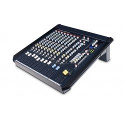Allen & Heath Mix Wizard WZ4 12/2