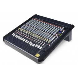 Allen & Heath Mix Wizard WZ4 16/2