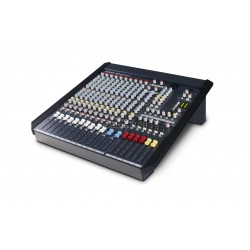 Allen & Heath Mix Wizard WZ4 14/4/2
