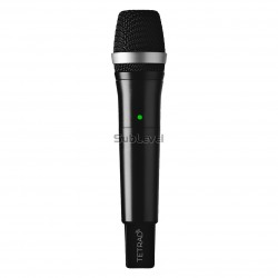 AKG DMS Tetrad Vocal set