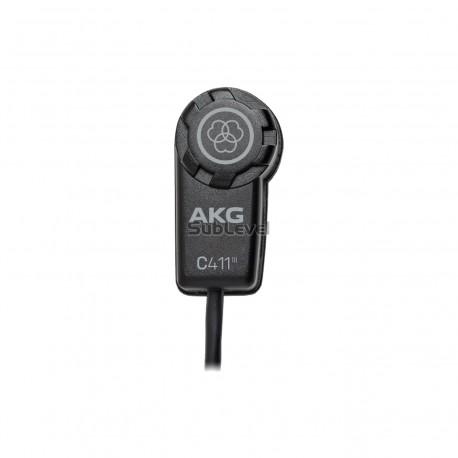 AKG C518ML