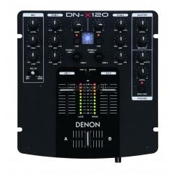 Denon DJ DN-X120