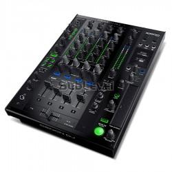 Denon DJ X1800
