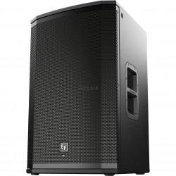 Electro-Voice ETX15P