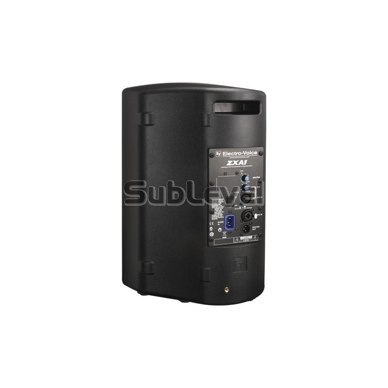 ZxA1-90B | Electro-Voice