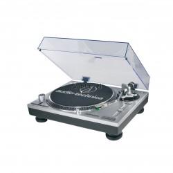 Audio-Technica AT-LP120USBHCBK