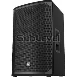 Electro-Voice EKX15P