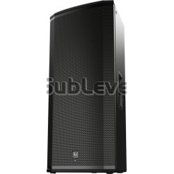 Electro-Voice ETX35P