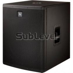 Electro-Voice ELX-118P