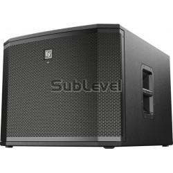 Electro-Voice ETX15SP