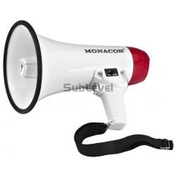 Monacor Megafons TM-10