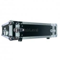 ADJ ACF-SW/DDR3 Doubledoorrack 19 - 3U